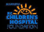 bc_childrens