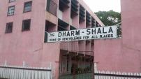 dharm-shala