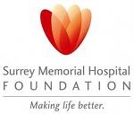 surrey_memorial